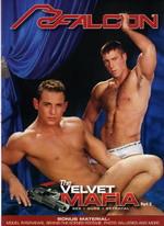 The Velvet Mafia 2