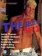 The Selection 2