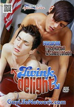 Twink Delight
