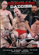 Bareback Daddies