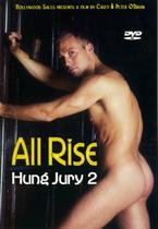 All Rise: Hung Jury 2