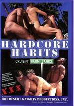 Hardcore Habits