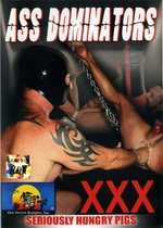 Ass Dominators