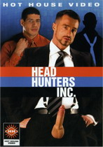 Head Hunters Inc