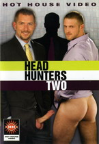 Head Hunters Two