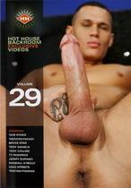 Hot House Backroom 29