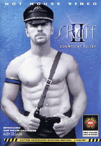 Skuff 2: Downright Filthy (2 Dvd Set)