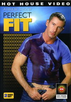 Perfect Fit (2 Dvds)