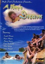 A Boy's Dream