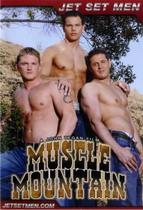 Muscle Mountain