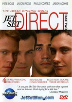 Jet Set Direct: Take Two