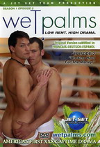 Wet Palms: Season 1, Episode 2