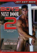 Boys Next Door 2