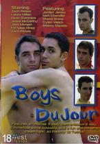 Boys Du Jour