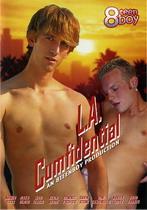L.A. Cumfidential