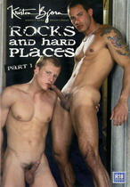 Rocks & Hard Places 1
