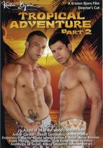 Tropical Adventures 2
