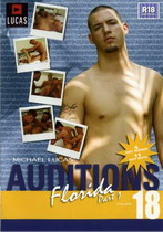 Auditions 18: Florida Part 1