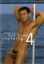 Fire Island Cruising 4