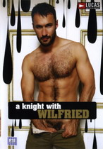 Auditions 28: A Knight With Wilfried