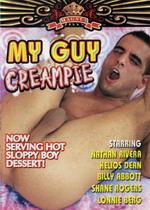 My Guy Creampie 1