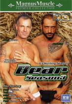 Bear Season 3