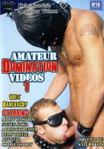 Kyle Kravin's Amateur Domination Videos 1