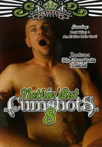 Nothin' But Cumshots 8