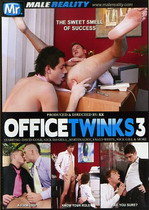 Office Twinks 03
