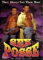 Sex Posse