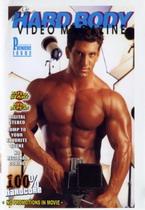 Hard Body Video Magazine 1