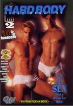 Hard Body Video Magazine 2