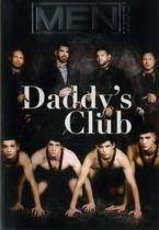 Daddy's Club