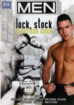 Lock, Stock & British Cock