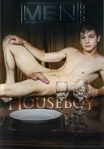 Houseboy