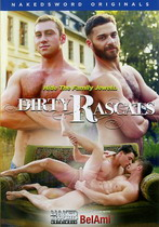 Dirty Rascals