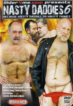 Nasty Daddies 06