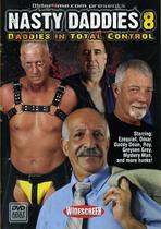 Nasty Daddies 08