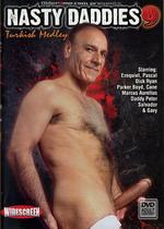 Nasty Daddies 09