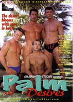 Palm Desires