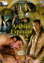 Arabian Exposure 2