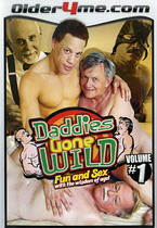 Daddies Gone Wild 01