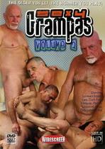 Sexy Grampas 2