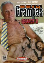 Sexy Grampas 1