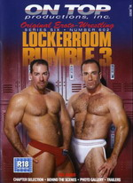 Lockerroom Rumble 3