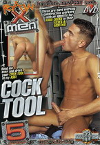 Cock Tool (5 Hours)