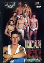 Rican Sizzle Gang Bang 2