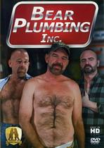 Bear Plumbing Inc