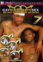 Gay Blind Date Sex 7