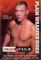 Heads Or Tails 1